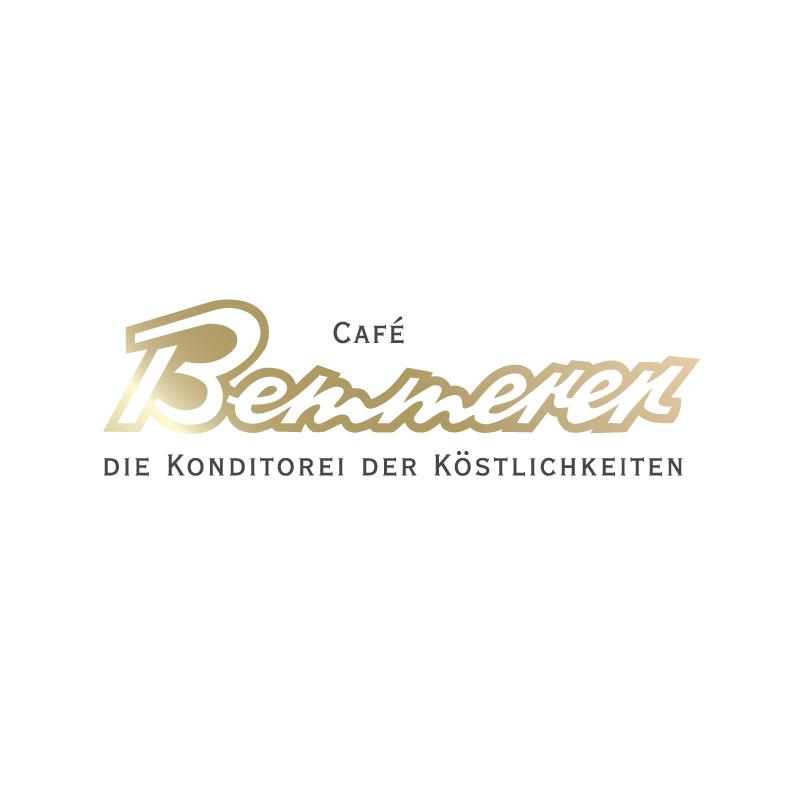 Café Bemmerer
