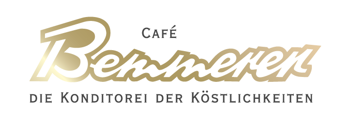 Café Bemmerer Logo